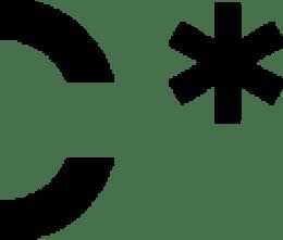 Clothest Logo