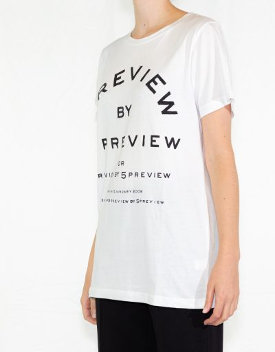 T-shirt 5 Preview 1