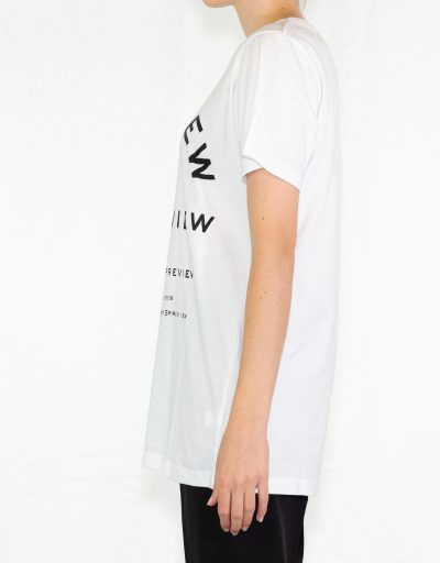 T-shirt 5 Preview 2