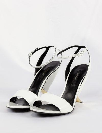 Sandalo Casadei 1
