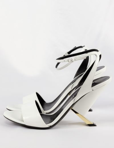 Sandalo Casadei 2