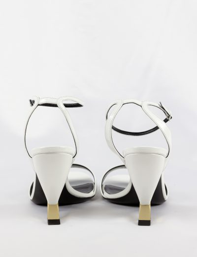 Sandalo Casadei 3