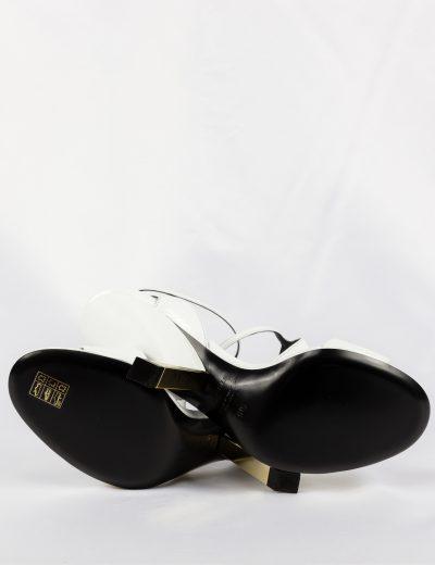 Sandalo Casadei 4